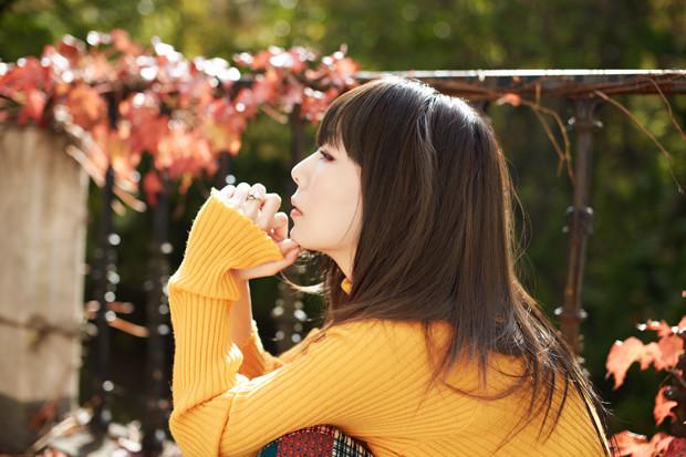 ダメな私に恋してください ダメ恋 aiko 主題歌 DEAN FUJIOKA(ディーン藤岡)