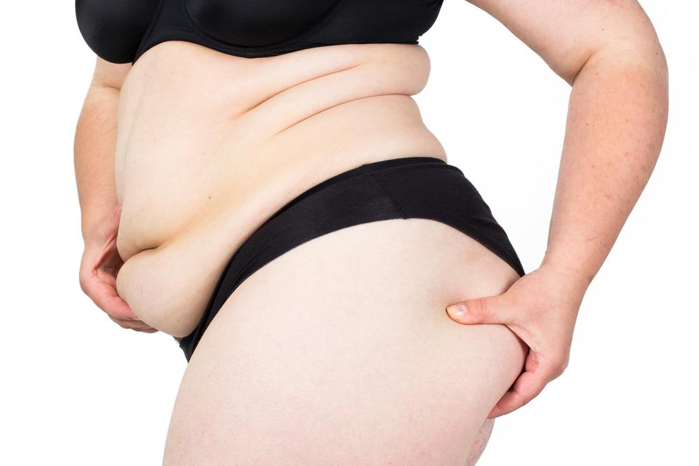 腸内フローラ 腸内改善 効果 ダイエット 方法