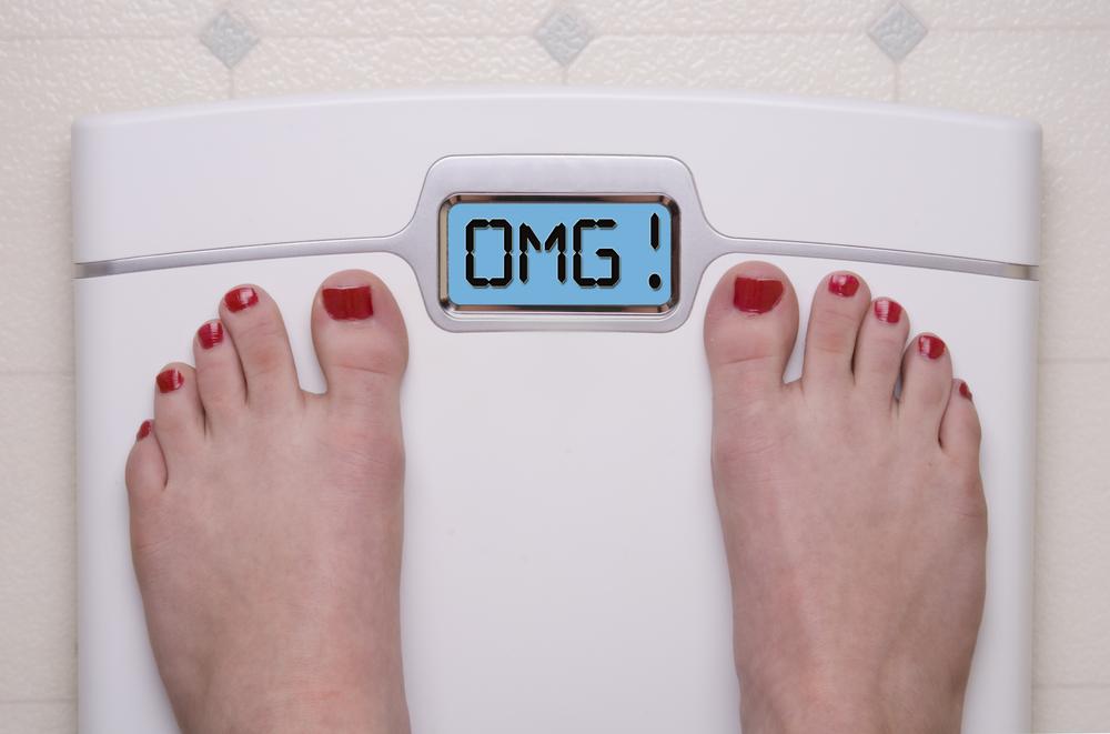 プロテイン 女性用 おすすめ 成分 太らない
