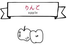 りんごレッドスムージー成分