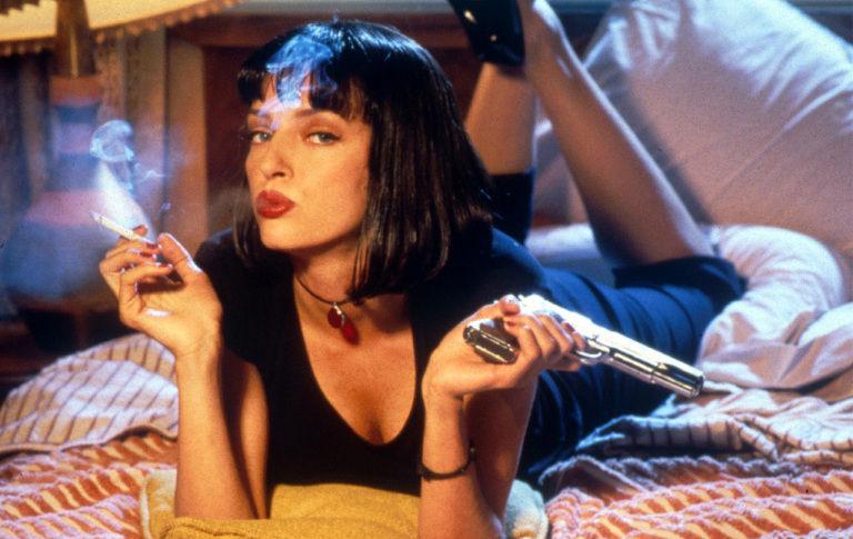 タバコ吸う 女性 嫌われる5