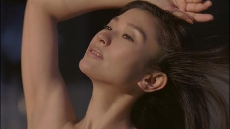 篠原涼子 すっぴん オトナ女子