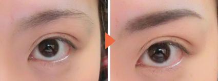 眉毛 生えなくなった 眉毛生えない 眉毛生えてこない 眉毛生やす 方法 改善法