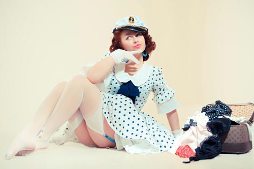 30歳 オトナ女子 ファッション メイク 美容 恋愛