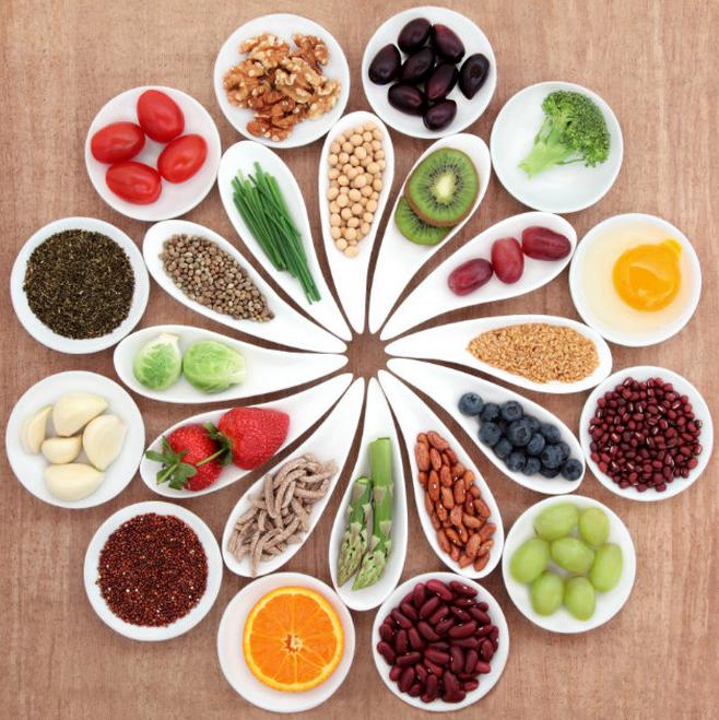 8時間ダイエット 方法 効果 簡単ダイエット