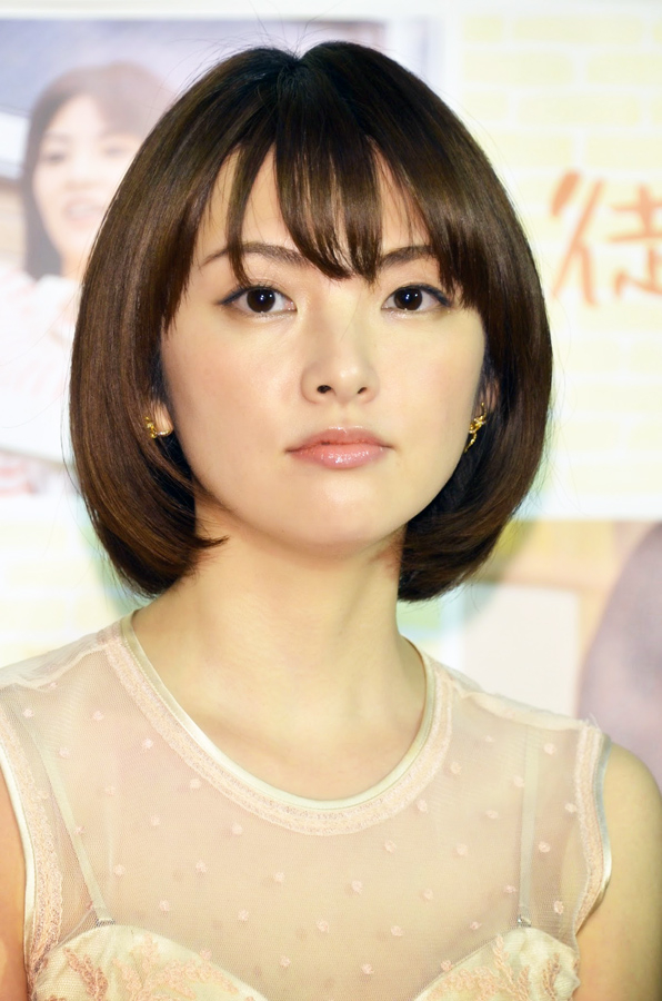 田中麗奈 結婚 なっちゃん 年齢
