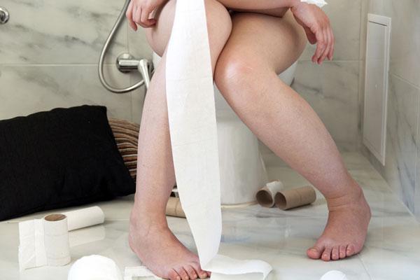 ガウチョパンツ ワイドパンツ トイレ 対策 方法