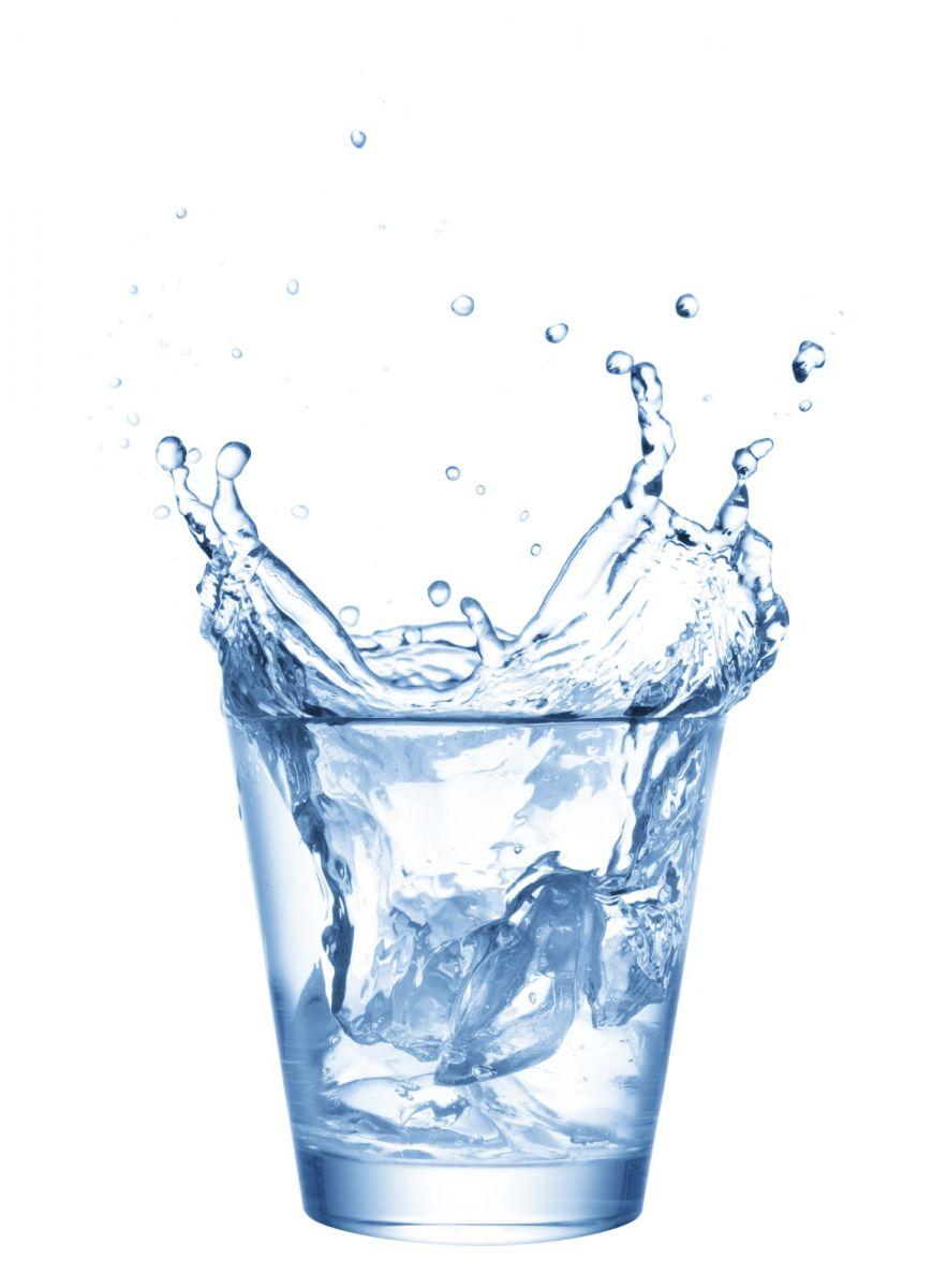藤原紀香 アンチエイジング 水素水 効果