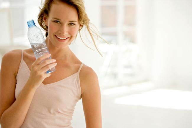 水素水 アンチエイジング 効果 効能