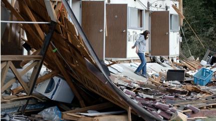 熊本地震 エコノミークラス症候群 予防法