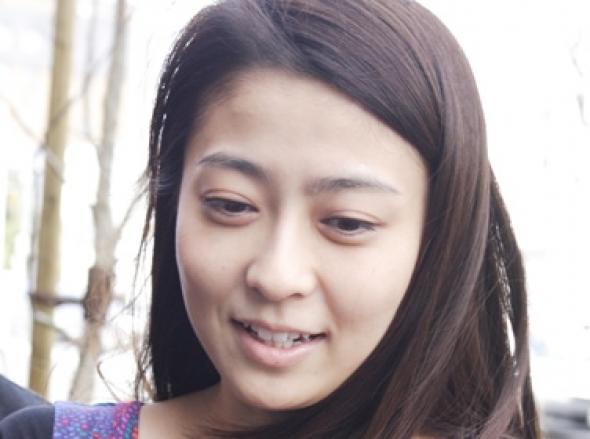 小林麻央 乳がん がん 海老蔵 記者会見 極秘