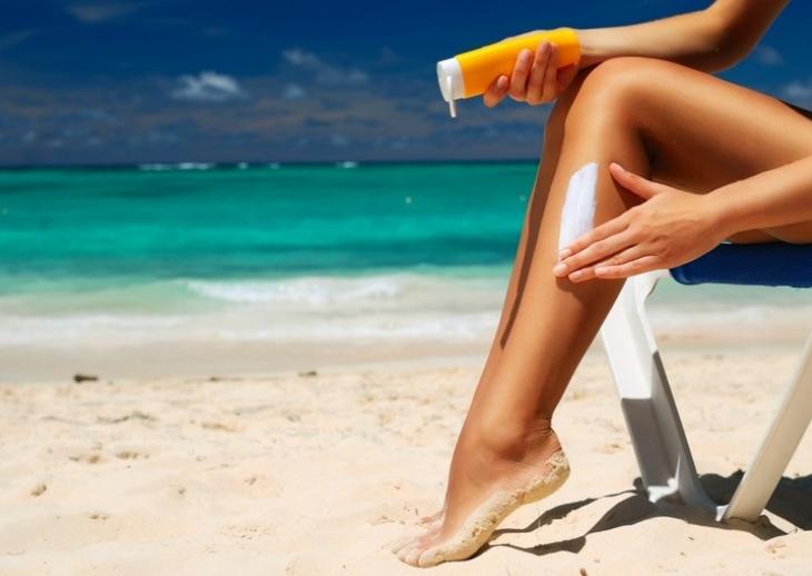 日焼け防止 ファッション 紫外線対策 暑くない ダサくない