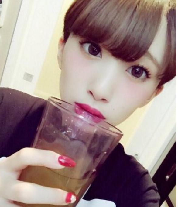 めっちゃすっきりフルーツ青汁 口コミ 効果 青汁