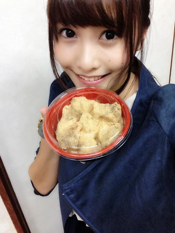 佐野ひなこ 美乳の作り方 anan バストアップ法