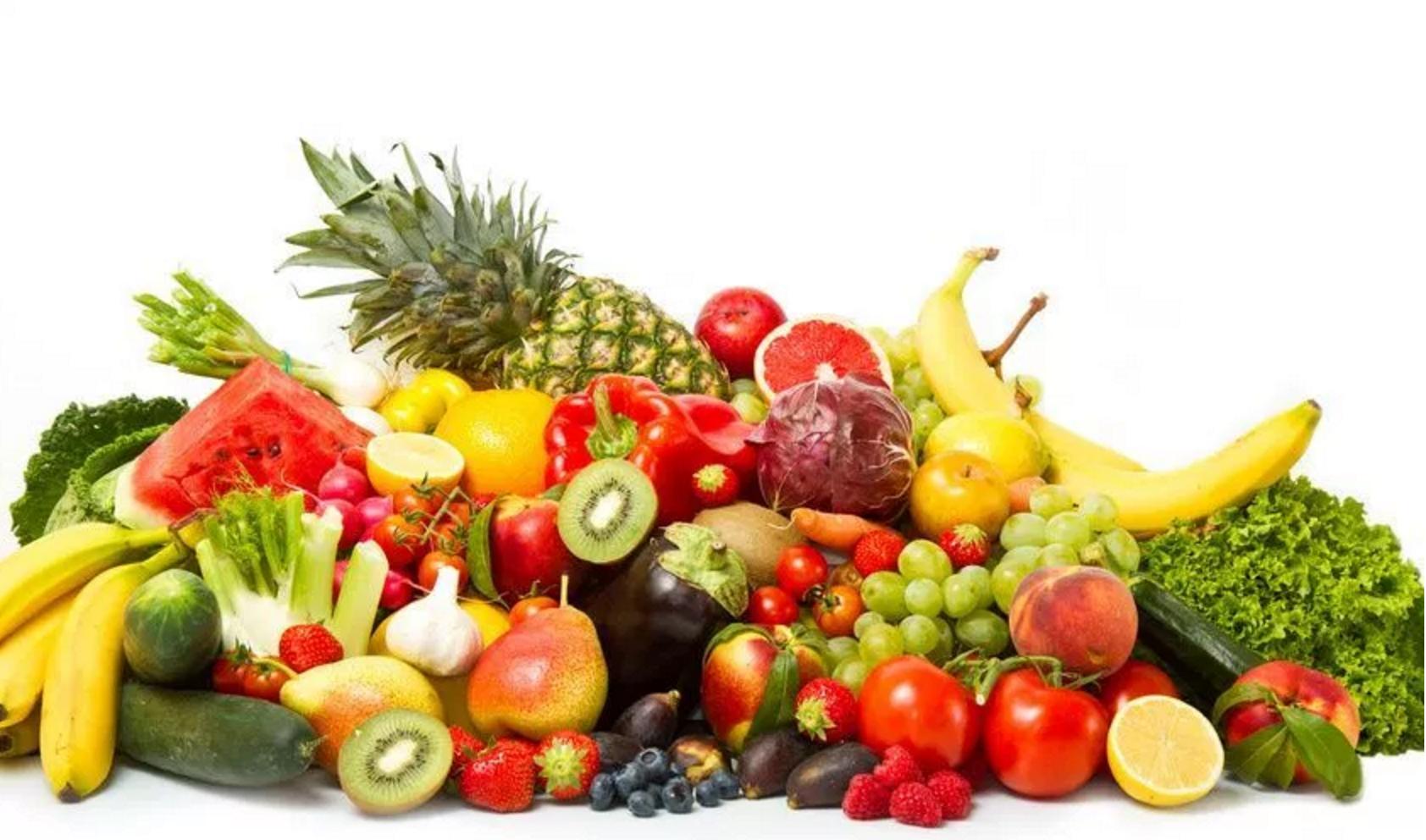 めっちゃぜいたくフルーツ青汁 効果 ダイエット 成分