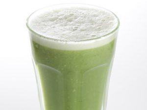 めっちゃたっぷりフルーツ青汁ダイエット 効果