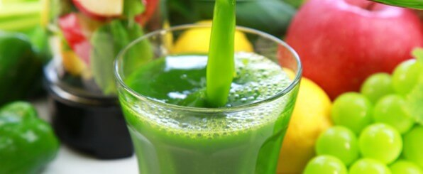 すっきりフルーツ青汁 ランキング 人気 最安値