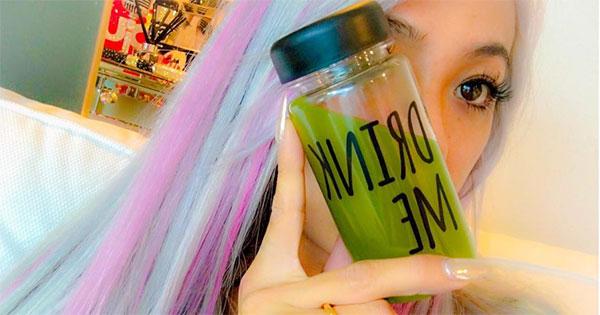 めっちゃたっぷりフルーツ青汁 ランキング 人気 ダイエット