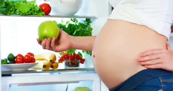 妊婦 青汁