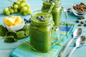 めっちゃ贅沢(ぜいたく)フルーツ青汁 痩せる 飲み方