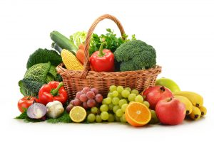 すっきりフルーツ青汁 効果 ダイエット 成分