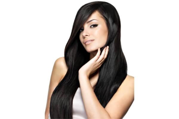 髪のダメージをケアする成分配合BOTANIST(ボタニスト)