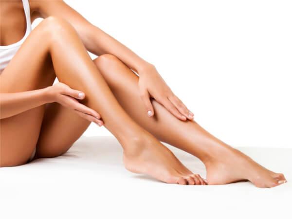 足痩せ効果のあるサプリメントメグリス