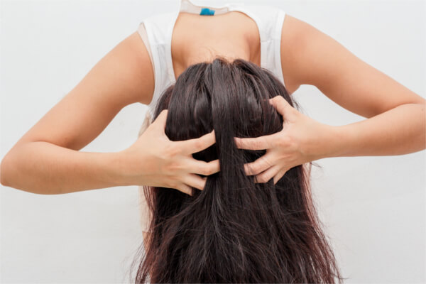 成分から皮脂汚れが多い人は注意するBOTANIST(ボタニスト)