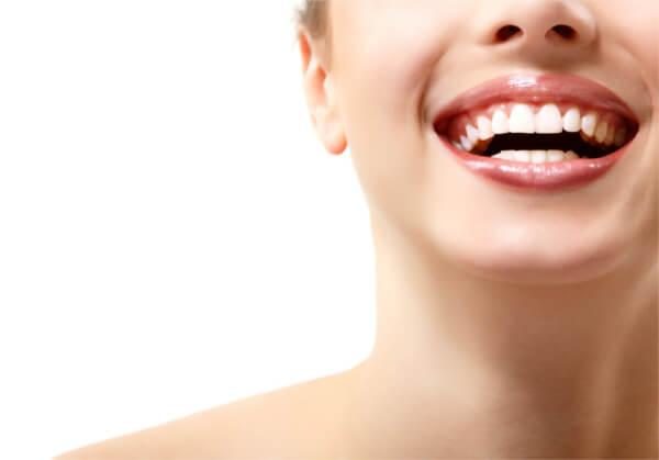 ビースマイルを効果的な使い方で歯を白くしよう