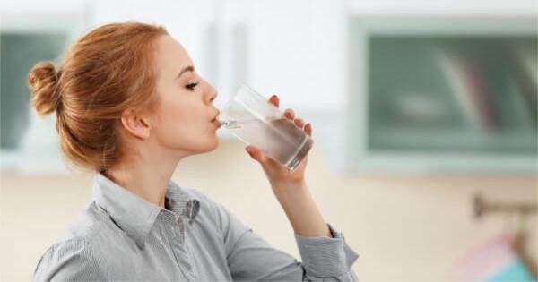 効果的な飲み方でカロリナ酵素プラスが?