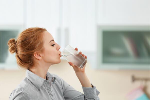 カロリナ酵素プラスは効果が飲み方で変わる?