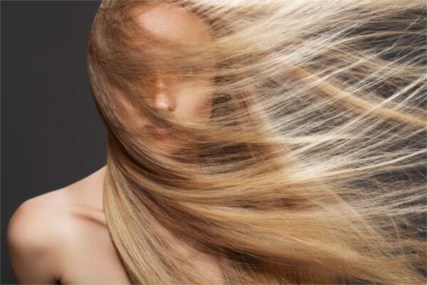 Le ment(ルメント)の効果でサラサラ髪にする使い方も