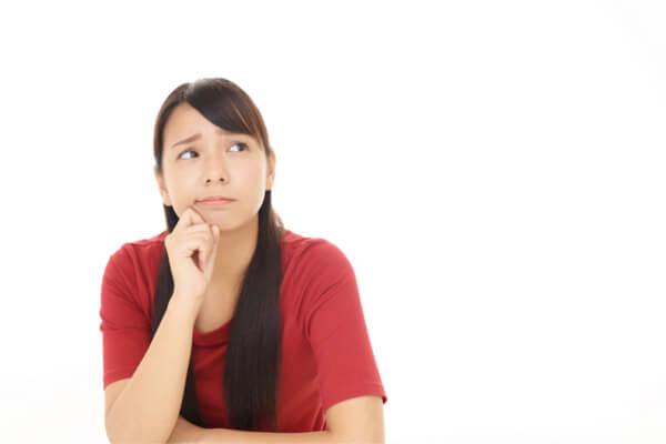 プエラリア,バストアップ,月経前症候群(PMS),効果