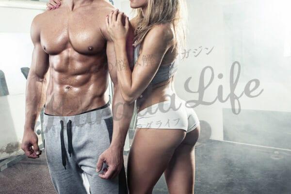 HMBの効果とは?筋肉を作るのに必要不可欠な理由