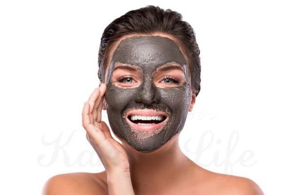 ピュアクレイ洗顔とは?